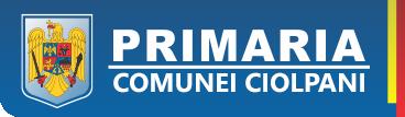 Primaria Ciolpani